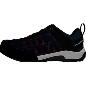 adidas Five Ten Guide Tennie Sko Damer, ngtsha/cburgu/dmarin